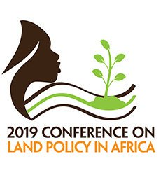 Conference on Land Policy in Africa, CLPA-2019
