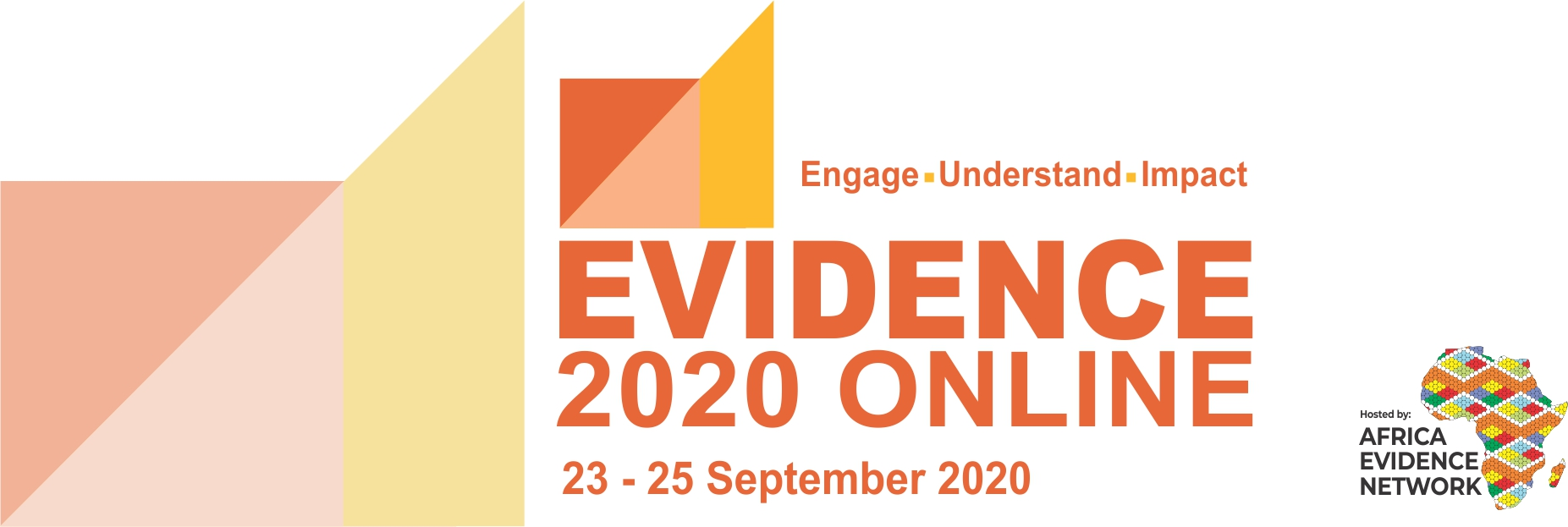 EVIDENCE 2020 ONLINE