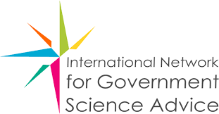 North Eastern Africa Workshop on the Role of Science in Assisting Policy Development