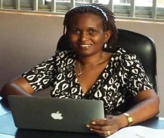 Dr. Julian K, Bagyendera, Project Management, M&E and Gender Specialist