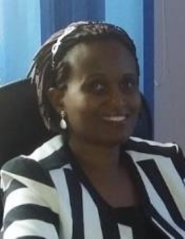 Dr. Julian K, Bagyendera is a Project Management, M&E and Gender Specialist.