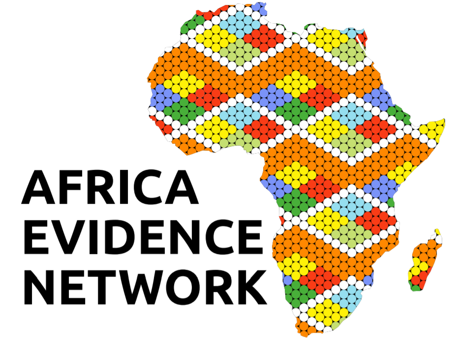 Need for evidence informed and multisectoral National Alcohol policy in Zimbabwe