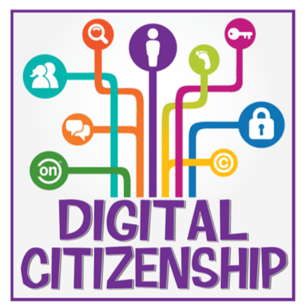 Digital citizen evidence and the future of evidence practice in Africa