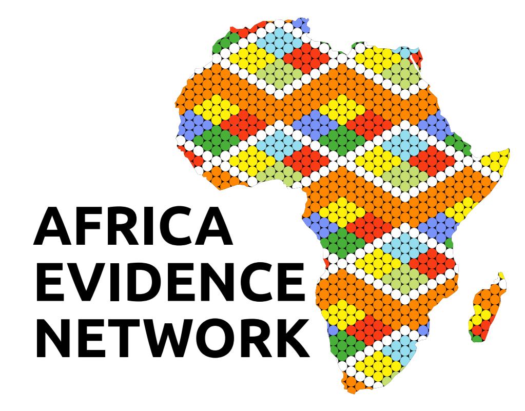 Africa Evidence Leadership Award