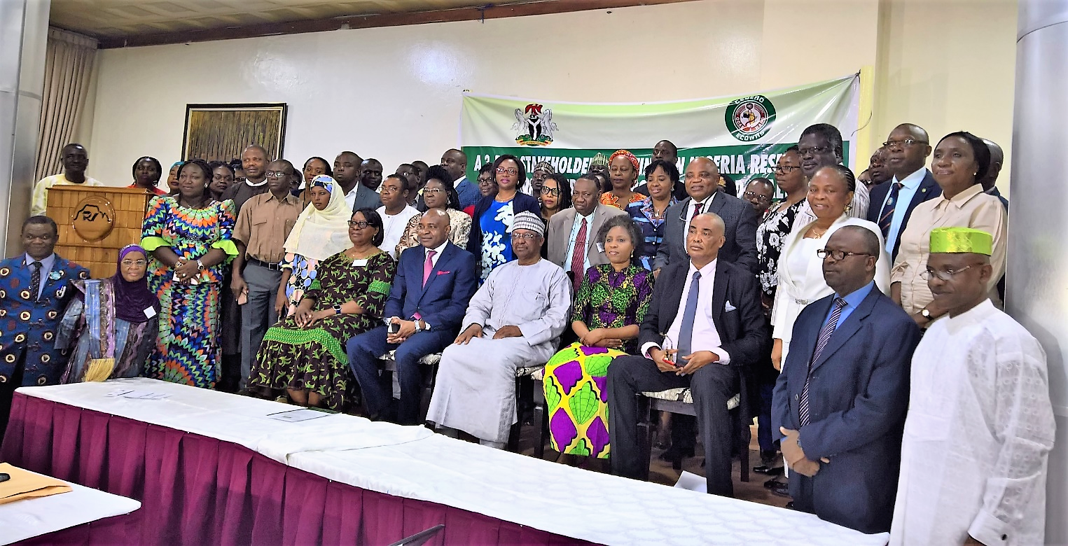 Experience of the West African Health Organization (WAHO) in promoting the use of evidence in decision-making and practice in the ECOWAS region