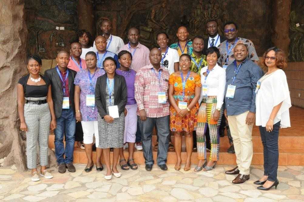 West African Network of Emerging Leaders (WANEL) in advancing the translation of health policy and system evidence into practice